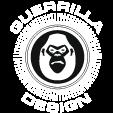 Guerrilla Des1gn